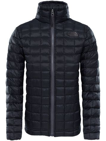 THE NORTH FACE Thermoball Jacke Jungen