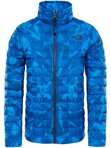 THE NORTH FACE Thermoball Chaqueta niños