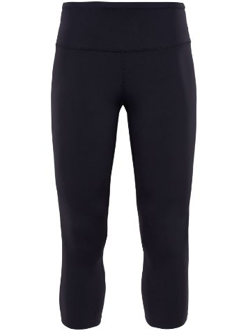 THE NORTH FACE High Rise Motivation Crop Pantalones técnicos