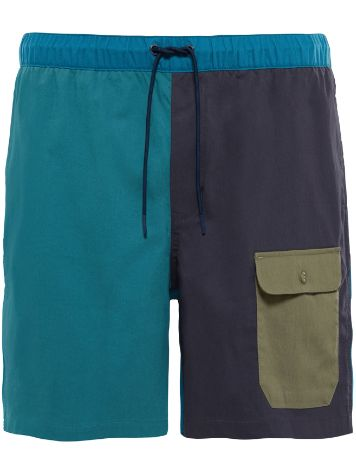 THE NORTH FACE Seaglass Flash Dry Shorts