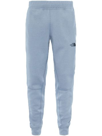 THE NORTH FACE Slacker Sweat pants