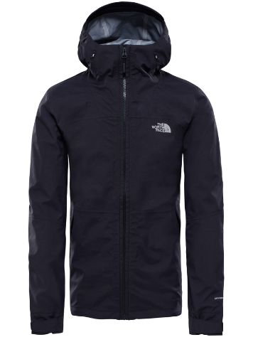 THE NORTH FACE Purna 3L Outdoorjacke