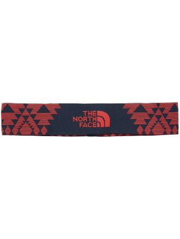 THE NORTH FACE Jacq Stirnband