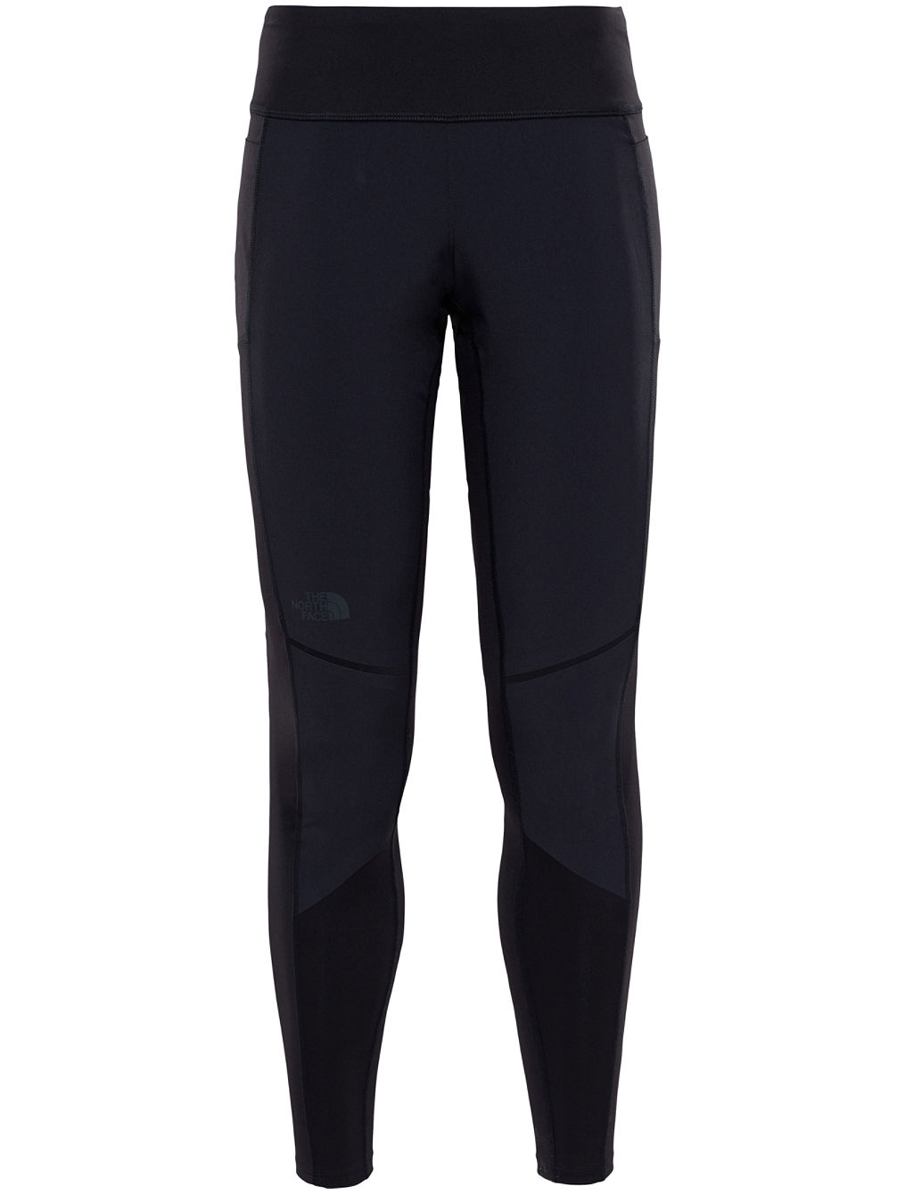 Progressor Hybrid Tight Tech Pants