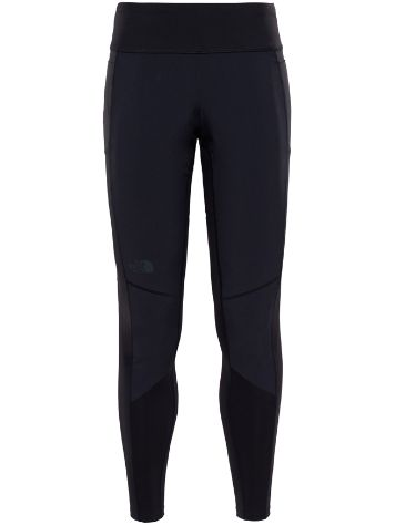 THE NORTH FACE Progressor Hybrid Tight Pantalones técnicos