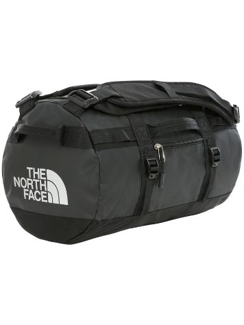 THE NORTH FACE Base Camp XS Bolsa de Viaje