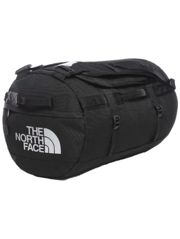 THE NORTH FACE Base Camp Duffle S Travel Bag