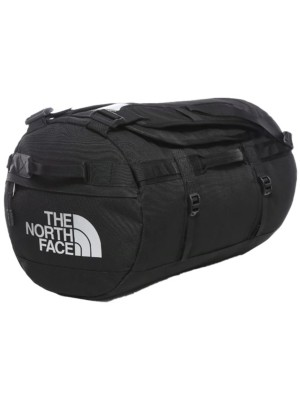 Mochila Electra para mulher The North Face Store Lisboa