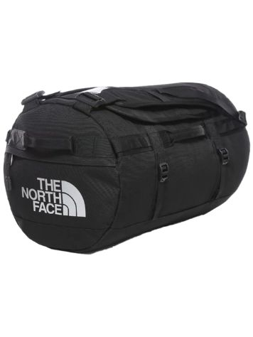 THE NORTH FACE Base Camp Duffle M Travel Bag