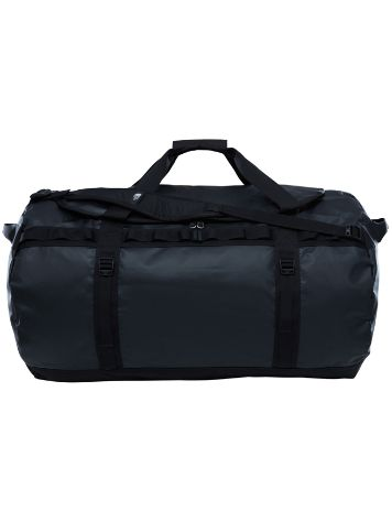 THE NORTH FACE Base Camp Duffel XL Bolsa de viaje