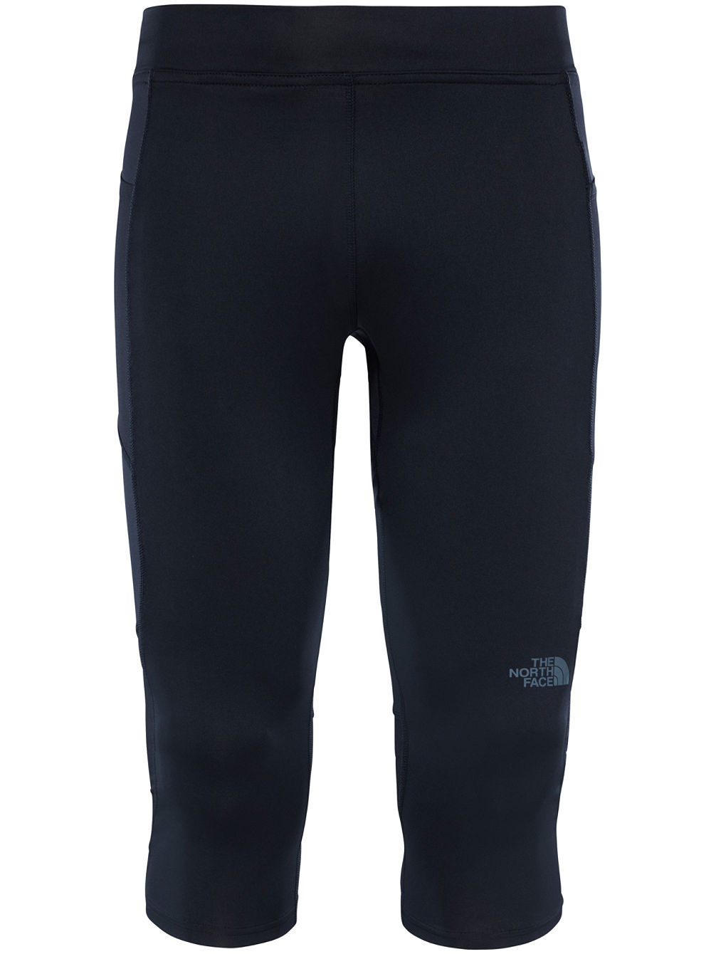 Ambition 3/4 Tight Tech Pants