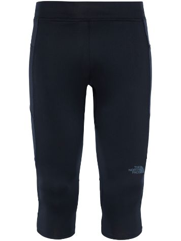 THE NORTH FACE Ambition 3/4 Tight Funktionshose