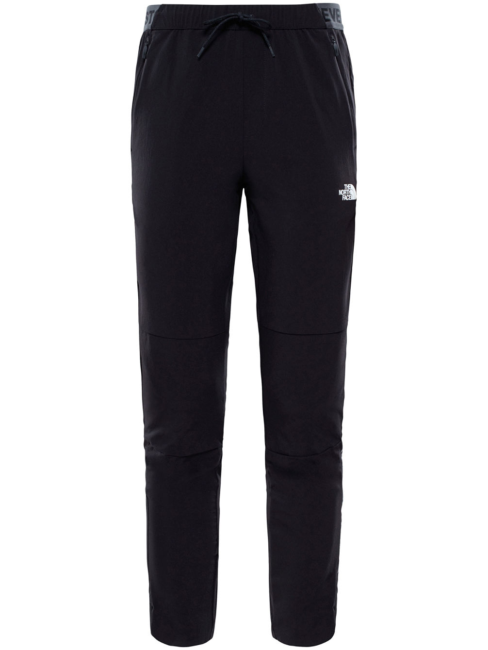 Terra Metro Training Tech Pants