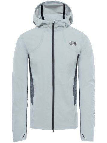 THE NORTH FACE Beyond the Wall Outdoor Jacket