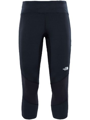 THE NORTH FACE Mezurashi Tight Tech Pants