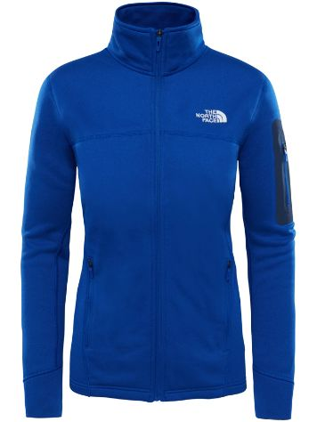 THE NORTH FACE Kyoshi Chaqueta polar