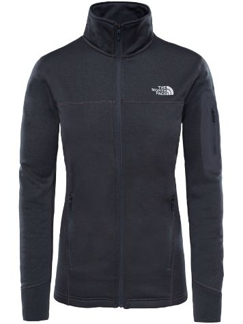 THE NORTH FACE Kyoshi Giacca in Pile
