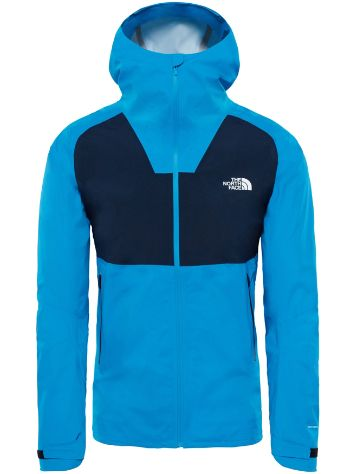 THE NORTH FACE Keiryo Diad II Chaqueta técnica