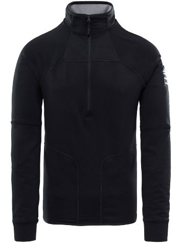 THE NORTH FACE Ondras 1/4 Zip Jersey polar