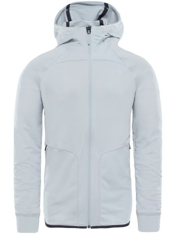 THE NORTH FACE Ondras Hooded Fleecejacke