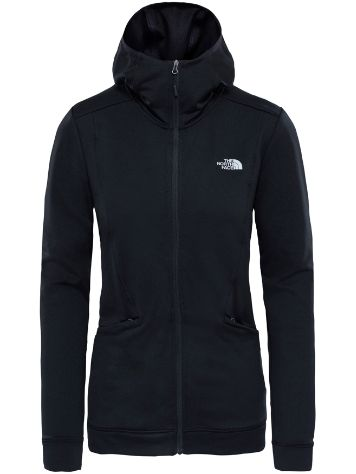 THE NORTH FACE Hikesteller Hooded Chaqueta técnica
