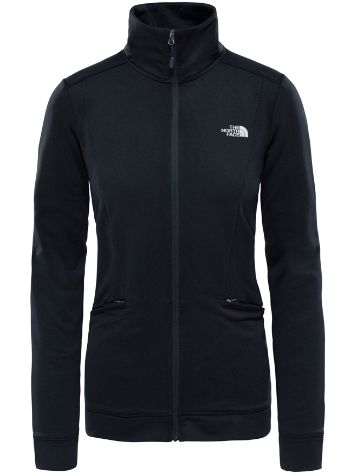 THE NORTH FACE Hikesteller Chaqueta técnica