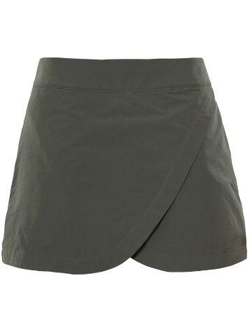 THE NORTH FACE Inlux Skort Shorts