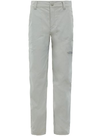 THE NORTH FACE Spur Trail Pants Boys