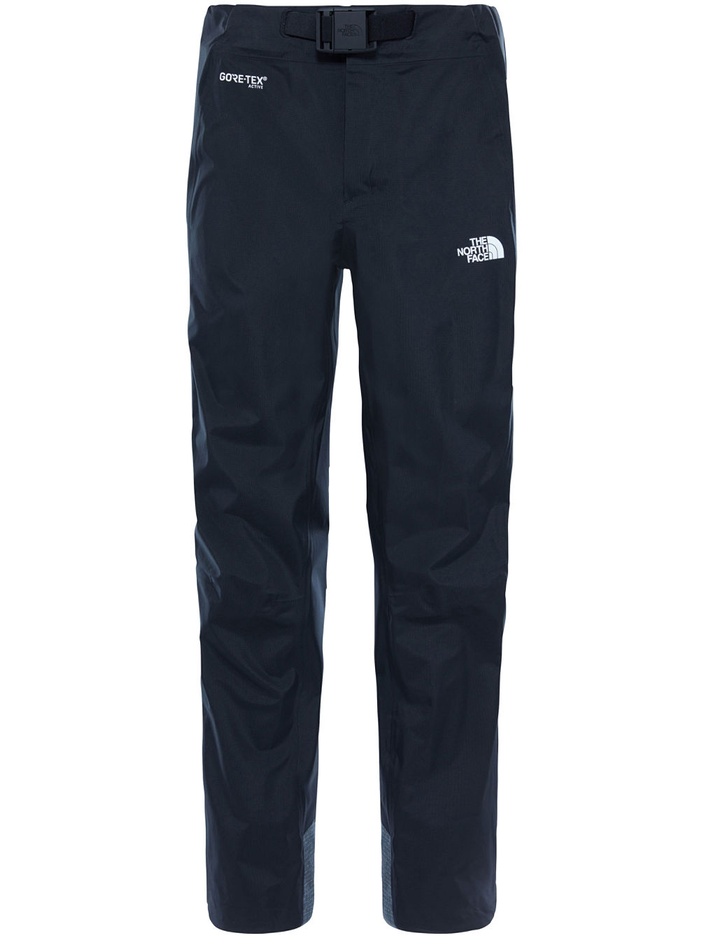 Shinpuru II Long Outdoorhose