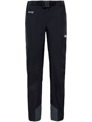 THE NORTH FACE Shinpuru II Long Pantalones técnicos