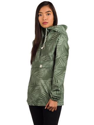 La Palma Breaker Jacket