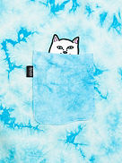 Lord Nermal Pocket T-Shirt