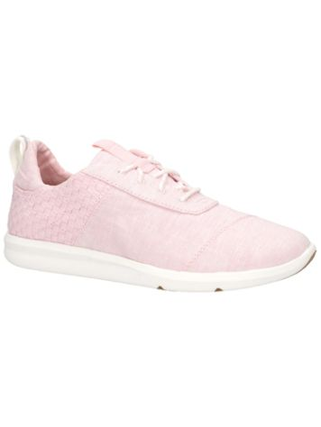 TOMS Cabrillo Sneakers Frauen