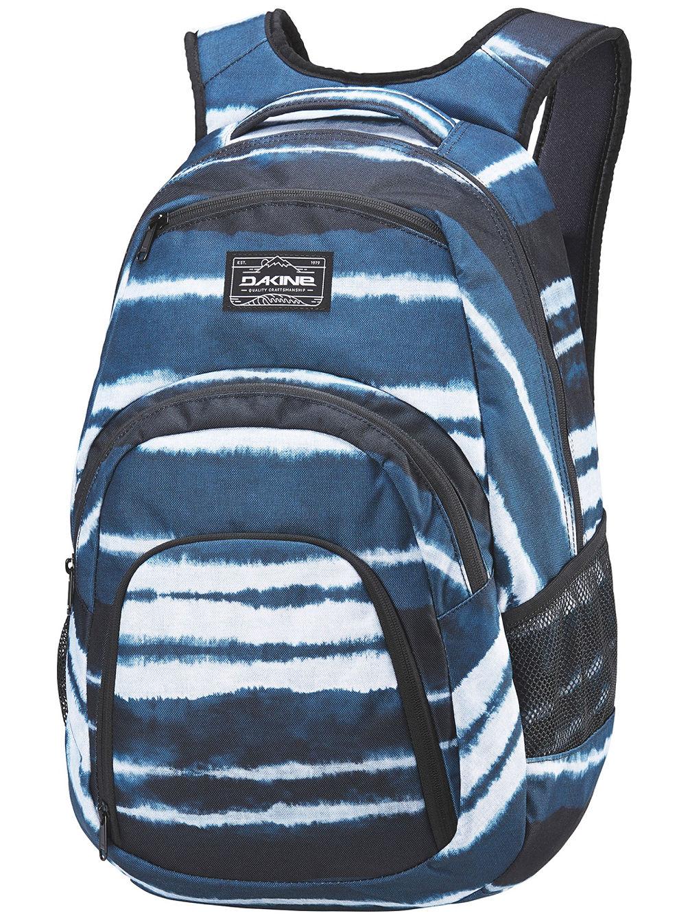 373122644da89 Buy Dakine Campus 33L Backpack online at Blue Tomato
