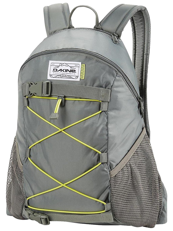 Image of Dakine Wonder 15L Backpack slate Uni