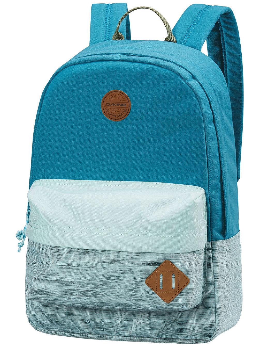 Dakine 365 Pack 21l Rucksack Online Kaufen Bei Blue