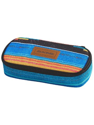 Dakine School Pencil Case