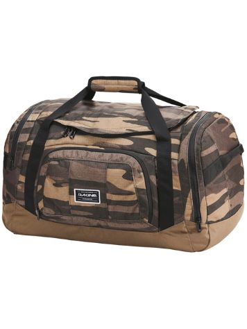 Dakine Descent Duffle 70L Bag