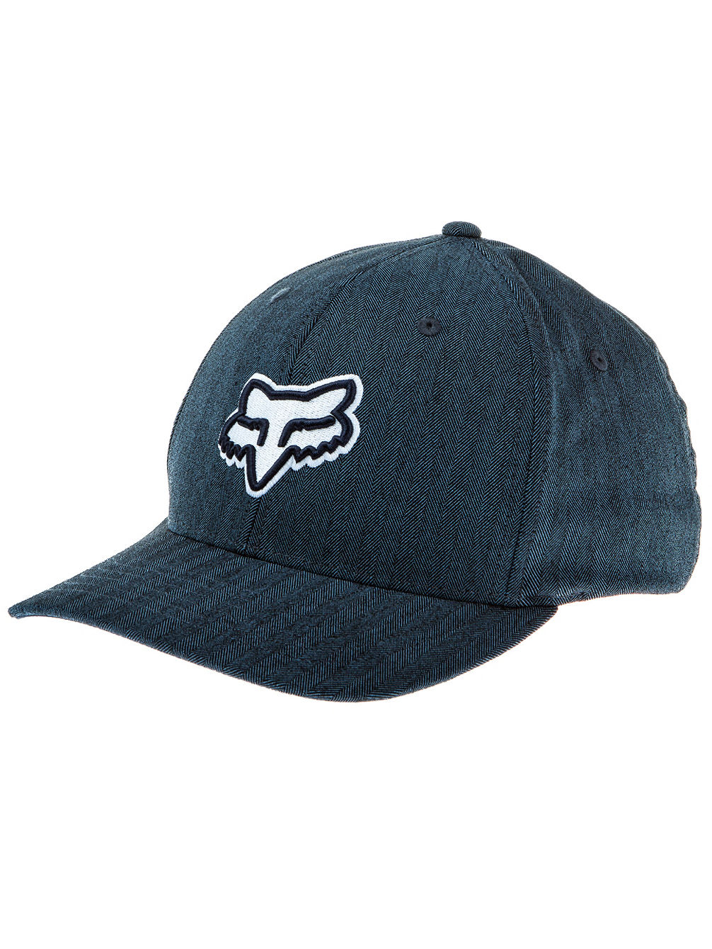 Transfer Flexfit Cap