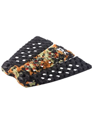 Dakine Launch Pad