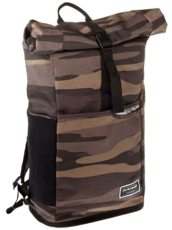 Dakine Section Roll Top Wet/Dry 28L Bag