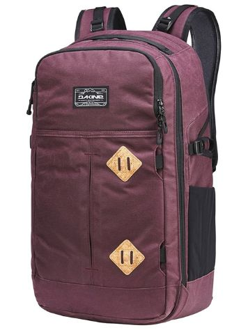 Dakine Split Adventure 38L Rugtas