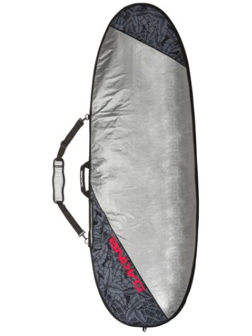 Dakine 6.0 Surf Daylight-Hybrid Surfboard Bag