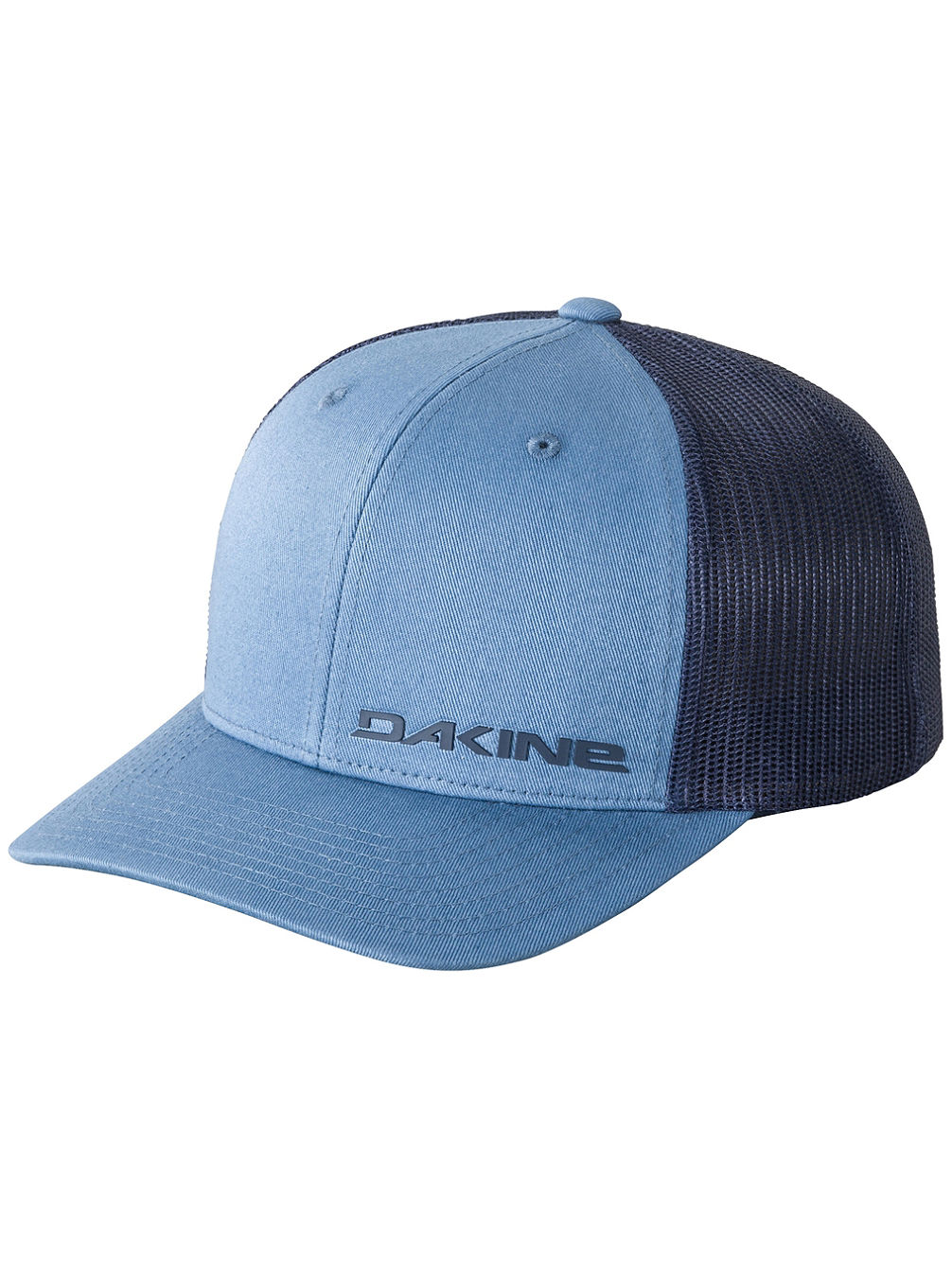 Rail Trucker Cap