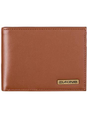 3e3ac90b10be8 Dakine Wallets in our online shop – blue-tomato.com