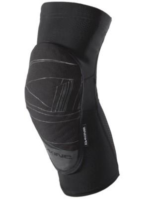 Dakine Slayer Knee Pad black Gr. M
