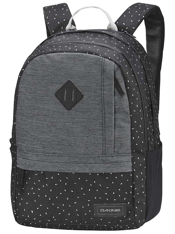 Image of Dakine Byron 22L Backpack kiki Uni