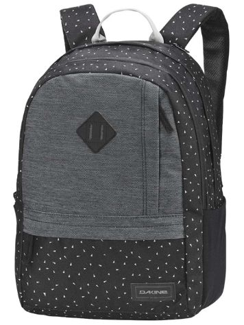 Dakine Byron 22L Backpack