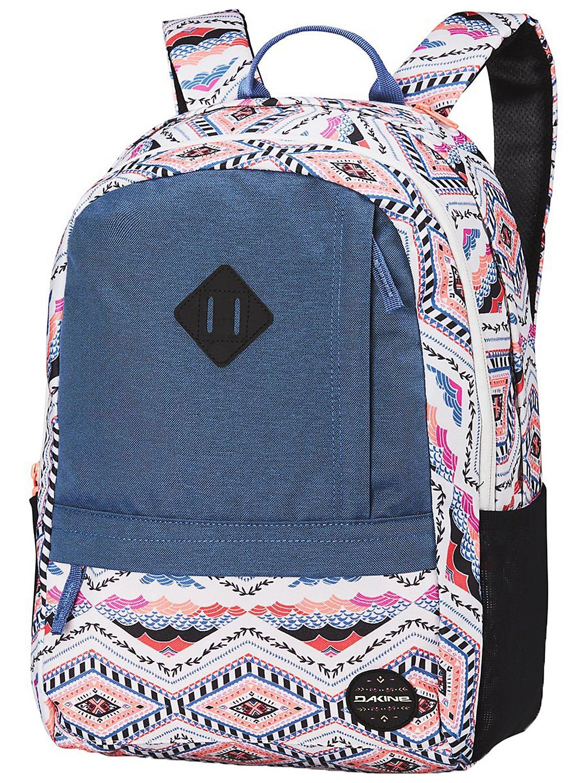 Image of Dakine Byron 22L Backpack lizzy Uni