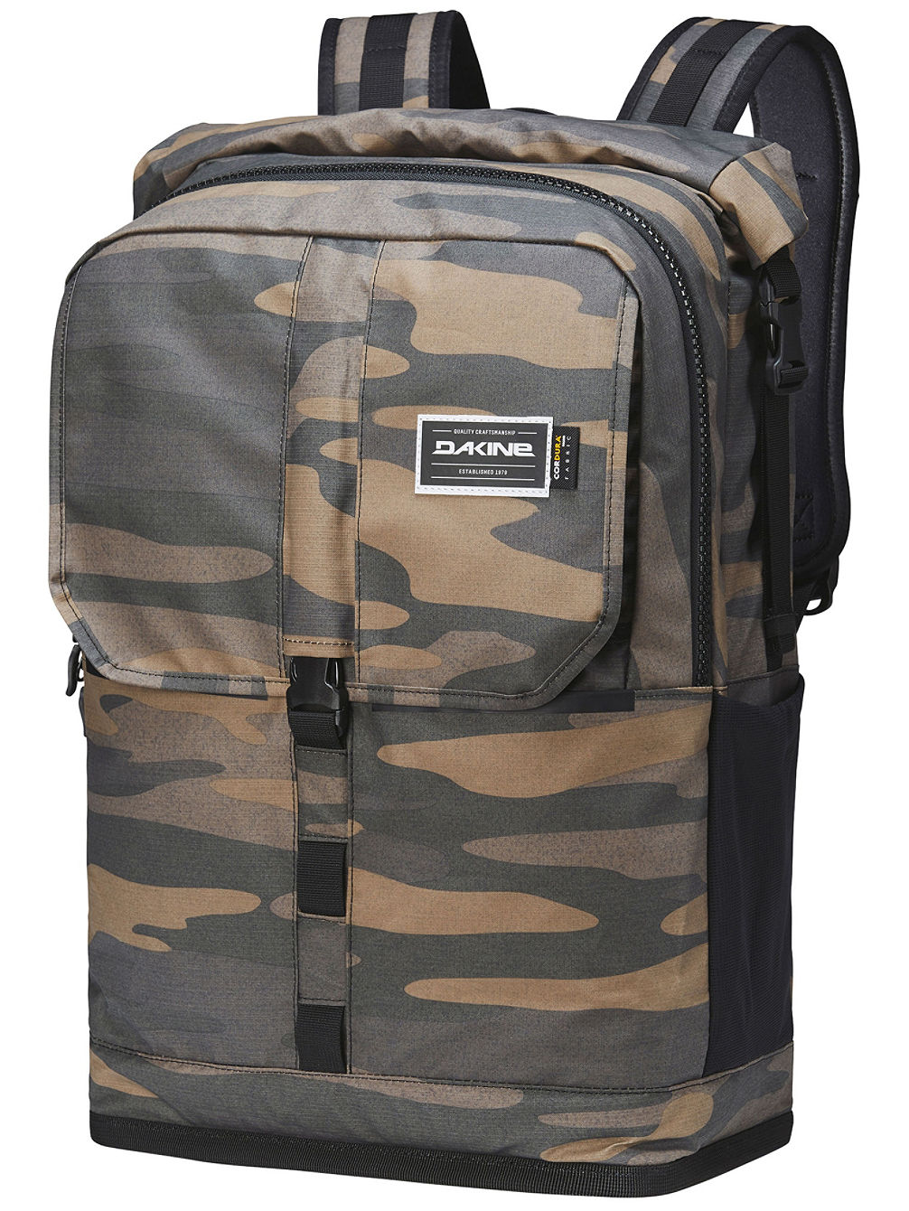 Cyclone Wet/Dry 32L Backpack